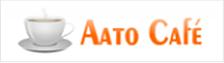 AATO Cafe
