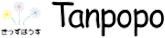 きっずはうすTanpopo